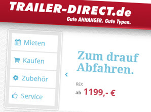 Trailer-Direct
